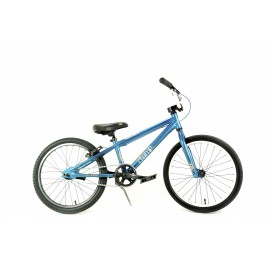 Used Bike FreeAgent Champ AL 2015 Blue