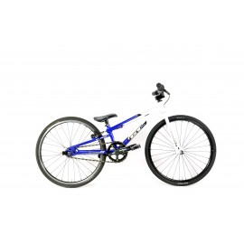Used Bike GT Power Series 2012 Blue/White