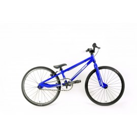 Used Bike GT Power Series Mini Blue
