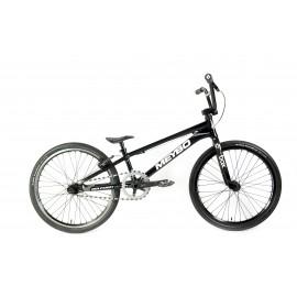 Used Bike Meybo Holeshot Expert XL 2019 Black/Grey