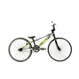 Used Bike UMF Junior 2010 White/Green