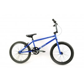 Used Bike FreeAgent Maverick 2017 20""