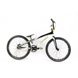 Used Bike Meybo Holeshot Disc Custom Paint 2019 Cruiser White/Gold/Black/Camo