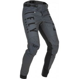 Fly Kinetic Bicycle 2021 Pant Grey