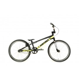 Used Bike Meybo Holeshot Expert XL Black/Yellow