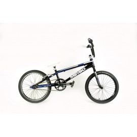 Used Bike Meybo Clipper 2015 Pro XXL Black/Blue