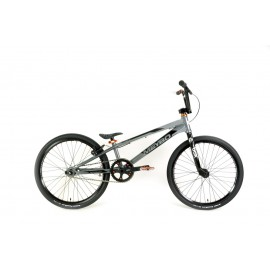 Meybo Holeshot Custom Build Bike Expert XL 2020 Nardo Grey/Black
