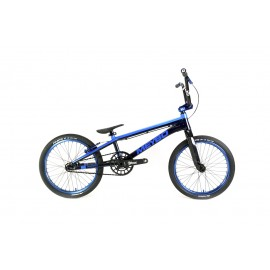 Meybo Custom Build Bike Pro 22 2020 Navy/Blue