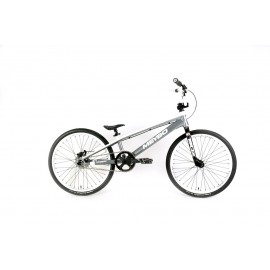 Meybo Custom Build Bike Expert XL 2020 Matte Grey/Matte White