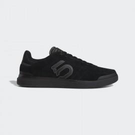 FiveTen Adidas Sleuth DLX Core Black / Grey Six