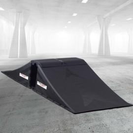 Urban Street Airbox Ramp | 100x72x39cm