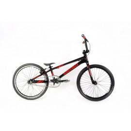 Used Bike Meybo Holeshot Expert XL 2018 Black/Red