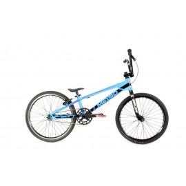 Used Bike Meybo Holeshot Expert XL 2016 Blue/Black/Red