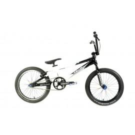 Used Bike Meybo Holeshot Pro XXL 2012 White/Grey/Black