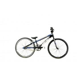 Used Bike meybo Clipper Mini 2014 Black/White/Blue