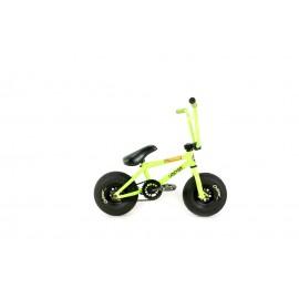 Used Bike Rocker Mini FukuShima