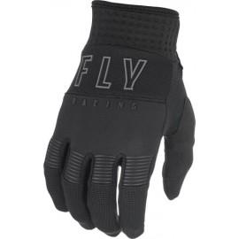 Fly F-16 2021 Gloves Black