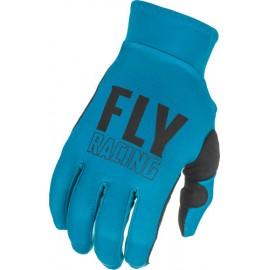 Fly Pro Lite Gloves 2021 Blue/Black