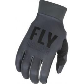 Fly Pro Lite Gloves 2021 Grey/Black