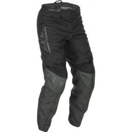 Fly F16 Pants 2021 Black/Grey
