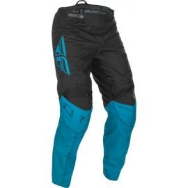 Fly F16 Pants 2021 Blue/Black