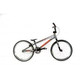Used Bike Meybo Holeshot Expert XL 2019 Orange/Grey