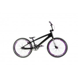 Used Bike Speedco Velox Expert XL 2018 Carbon/Black