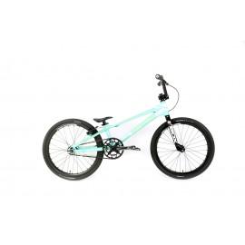 Used Bike Meybo Holeshot Expert XL 2018 White/Green