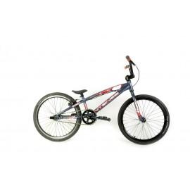 Used Bike Intense Expert XL 2011 Grey/Red