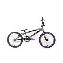 Used Bike Meybo Holeshot Pro XXL 2020 Nardo grey