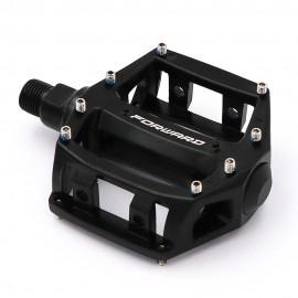 Forward Affix JR Evo Pedals Black