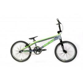Used Bike Meybo Holeshot Pro 22,5 2020 Green/Grey
