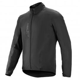 Alpinestars Nevada Packable Jacket Black
