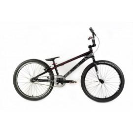 Used Bike Meybo Holeshot Cruiser 2017 Black/Red