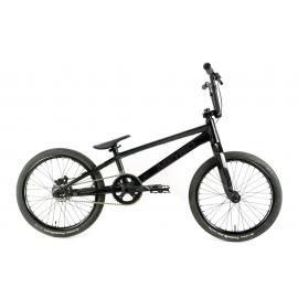 Used Bike Meybo Holeshot Pro L 2020 Black