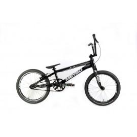 Used Bike Meybo Holeshot Pro XL 2018 Black/grey