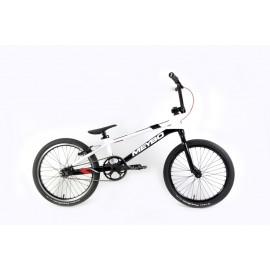 Used Bike Meybo Holeshot Pro L 2018 Black/White
