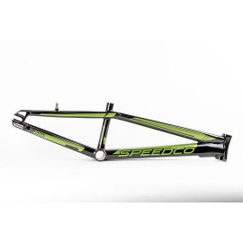 Speedco M2 Alloy Frame Black/Gray/Olive
