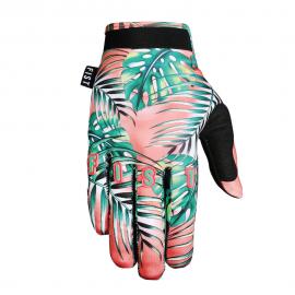 Fist The Palms Glove