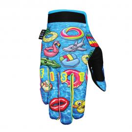 Fist Blow Up Glove