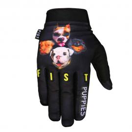 Fist Puppies Glove