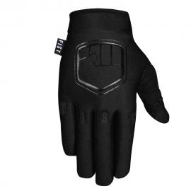 Fist Black Stocker Glove