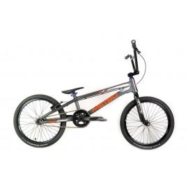 Used Bike Meybo Holeshot Pro XXL 2019 Orange/Grey