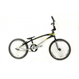 Used Bike GT StayStrong Pro XXL 2013