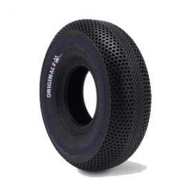 Wildcat Mini BMX Tire Black