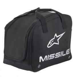 Alpinestars Missile Helmet Bag