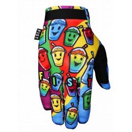 FIST Slushie Glove