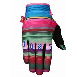 FIST Take Higashino - Los Take Glove