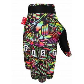FIST Tagger Designs Glove