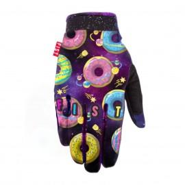 FIST Caroline Buchanan - Sprinkles 3 Outta Spaces Glove